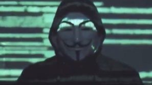 Anonymoussigueatacan.jpg